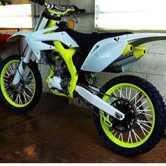 See our exciting images. Discover more about polaris atv. Click the link to get more information. Cool Dirt Bikes, Dirt Bike Gear, Triumph Motorcycles, Cars And Motorcycles, Enduro Motocross, Custom Sport Bikes, Ducati, Pit Bike, Fox Racing