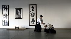 http://dojo.ikazuchi.com/