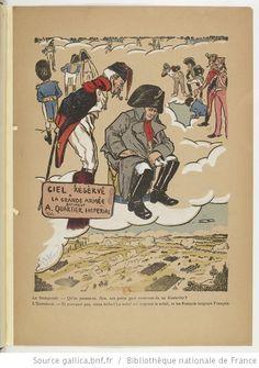 Sourires & coups de sabre / poésies de Hugues Delorme ; dessins de d'Ostoya - 12