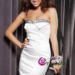 2014 Düğün elbise modelleri