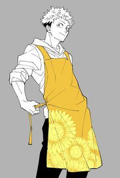 画像 Anime Demon, Anime Manga, Anime Guys, Cool Sketches, Nanami, Line Art, Art Reference, Anime Characters, Otaku