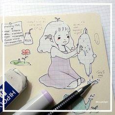 Japan tumblr   VK