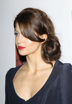 Melissa Benoist pictures and photos Melissa Benoist Hot, Melisa Benoist, Melissa Marie Benoist, Melissa Benoist Whiplash, Melissa Supergirl, Thing 1, Hot Actresses, Hair Beauty, Celebs