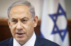 Γνωρίζατε ότι στο Ισραήλ έχουν πεθάνει μόνο 150 άτομα ανά έτος από καρκίνο σε έναν πληθυσμό 7...