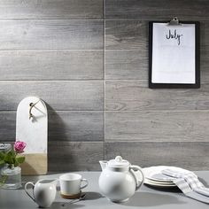 Cassino Grey Oak Glazed Porcelain 60 x Perfect Plank, Underfloor Heating Systems, Wood Effect Tiles, Tile Suppliers, Wall Finishes, Grey Oak, Style Tile, Color Tile, Porcelain Tile