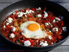 bestes türkisches Frühstück  best breakfast in turkey