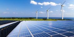 Response to Forbes: Stop Inaccuracies—100% Renewable Energy Is Possible