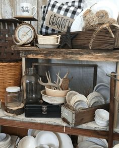 Wholesale home decor for retailers texas