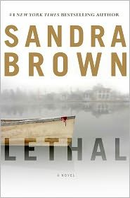 "Just read this and it was another great book by Sandra Brown..  Preview> When her four year old daughter informs her a sick man is in their yard, Honor Gillette rushes out to help him. But that ""sick"" man turns out to be Lee Coburn, the man accused of murdering seven people the night before. Dangerous, desperate, and armed, he promises Honor that she and her daughter won't be hurt as long as she does everything he asks. She has no choice but to accept him at his word.  But Honor soon…"