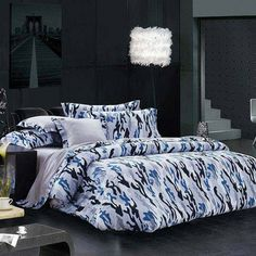 camouflage bedding for boys - Camouflage Bedding