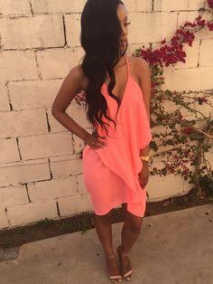Evie Dress | Sonya Bee's Boutique  40.00