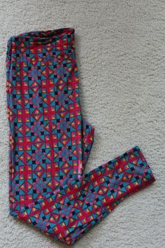 d90ecab11203be lularoe leggings tc #fashion #clothing #shoes #accessories #womensclothing # leggings (