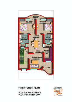 Marvelous Looking For A Floor Plan For Your House Your Search Is Over Largest Home Design Picture Inspirations Pitcheantrous