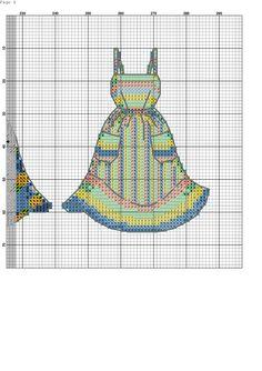 Zz Just Cross Stitch, Cross Stitch Needles, Cross Stitch Cards, Cross Stitching, Cross Stitch Embroidery, Cross Stitch Patterns, Stitches Wow, Victorian History, Mosaic Flower Pots
