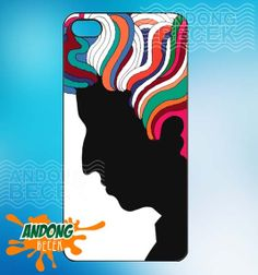 Bob Dylan   iPhone 4/4s/5/5s/5c case  Samsung by andongbecek, $15.00