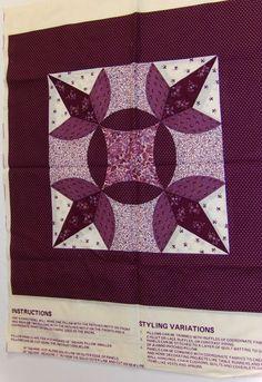 Pin by Buckeye Native on Fabric & Sewing Patterns | Pinterest ... : ebay quilting fabric - Adamdwight.com