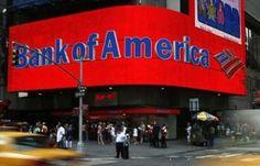 Bank of America, inversión para alcistas hasta final de año |