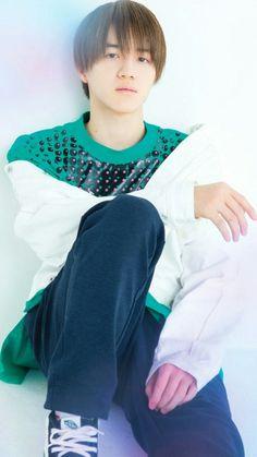 Iwasaki, Bell Sleeves, Bell Sleeve Top, Bishounen, Wallpaper, Collection, Women, Fashion, Moda
