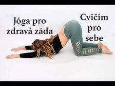 4 Exercises to Burn Belly Fat Fast – Health & Fitness RX Ace Fitness, Planet Fitness Workout, Group Fitness, Health Fitness, Namaste, Sixpack Workout, Aerobics Workout, Healthy Exercise, Yoga Videos