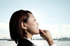 Top 10 Unexpectedly High-Paying Jobs: Top Ten Unexpectedly High-Paying Jobs
