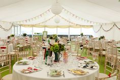 Our Wedding as featured on One Fab Day - Doting in Dingle – Katy and Niall's Wedding by Dennigan Photography Summer Wedding, Our Wedding, Tiger Art, Wedding Decorations, Table Decorations, Wedding Inspiration, Wedding Ideas, Daydream, Big Day