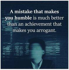 Mistakes, Wellness, Make It Yourself, Movie Posters, Movies, Films, Film Poster, Cinema, Movie