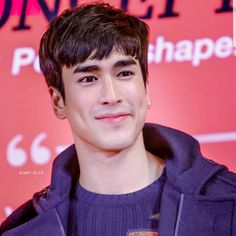 I nominate NADECH KUGIMIYA @keaw_jung Thai Superstar Super Model Amazing Singer Top Presenter Best Actor from #THAILAND to be candidate for…