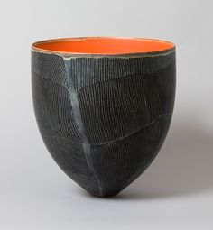 Best Ceramics Tips : – Picture : – Description Pippin Drysdale -Read More – Ceramic Clay, Ceramic Bowls, Ceramic Pottery, Pottery Art, Modern Ceramics, Contemporary Ceramics, Japanese Ceramics, Earthenware, Stoneware