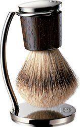 Collezione Barbiere by Acqua Di Parma Shaving Brush
