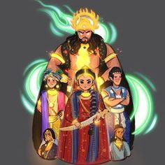 💫 tried this . . . #kans #radhakrishn #illustration #artsy #digitalpainting #digitaldrawings #artist #instaartist #poster #digiart #artofinstagram #artlovers #vrindavan #krishn #radhe #radheradhe #radhekrishna #radheshyam #balram #jatila #ayan #fanart Radha Krishna Pictures, Radha Krishna Photo, Krishna Photos, Lord Krishna, Lord Shiva, Girl Drawing Sketches, Cute Drawings, Radhe Krishna Wallpapers, Cute Krishna