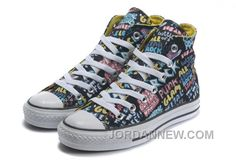 http://www.jordannew.com/black-converse-women-chuck-taylor-all-star-graffiti-print-a-s-seas-canvas-shoes-discount.html BLACK CONVERSE WOMEN CHUCK TAYLOR ALL STAR GRAFFITI PRINT A S SEAS CANVAS SHOES DISCOUNT Only 63.29€ , Free Shipping!