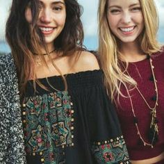 nice Top Summer Fashion for Tuesday #fashion #ootd Check more at http://boxroundup.com/2016/09/06/top-summer-fashion-tuesday-fashion-ootd-5/