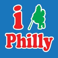 I need to get one of these ! Love the Phanatic :)