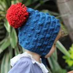 1484 Best Pompom Headwear images in 2019  56971dba4a31