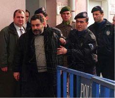 My favorite singer Ahmet Kaya and Turkeyəs police. Ernesto Che, Che Guevara, Police, Nostalgia, My Favorite Things, Kurdistan, Karma, Mountain, Teacher