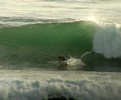Tyler Warren, Maroc Surfboards, Wet N Wild, Surfs Up, Extreme Sports, Mother Nature, How To Look Better, Cool Designs, Surfing, Toast