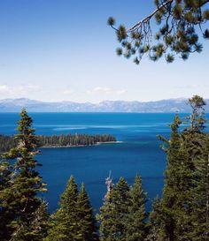 Lake Tahoe  (15)