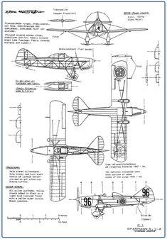 Navy Aircraft, Ww2 Aircraft, Fighter Aircraft, Military Aircraft, Kit Planes, Naval History, Aircraft Design, Aviation Art, World War Two