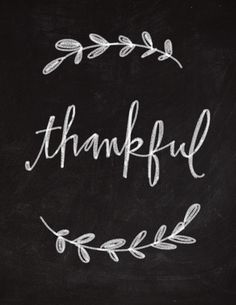 thankful quotes - Google Search