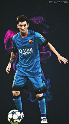 Lionel Messi, Messi 10, Soccer Games, Football Soccer, Football Players, Football Wallpaper, Football Pictures, Dream Team, Fc Barcelona
