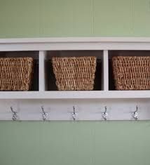 Image result for country style wall shelves