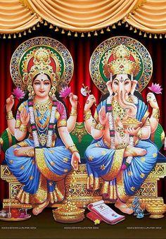 Remover of Obstacles', Lord Ganesha Slokas, Lakhsmi Sloaks ,mantras, for more details downlaod Pureprayer App