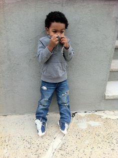 Tumblr Little Kids Fashion   years ago 267 ♥ REBLOG