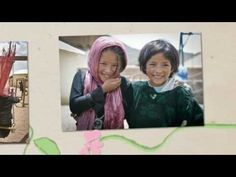 This Thanksgiving, help ARZU Weave Hope for Afghan Families #donate #causes #givingback  Donate here: https://arzustudiohope.org/Donation.aspx