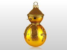 bombki szklane, ozdoby choinkowe, ozdoby świateczne, Christmas decorations, baubles