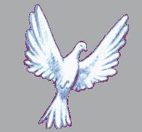 Pombo+8.gif (208×194)