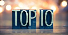 Top Ten Things to Look For In A Realtor http://realtytimes.com/consumeradvice/buyersadvice/item/6929-20070613_toptenlook#utm_sguid=154141,4c106c55-6fdd-133a-5ba2-4937e12fd005