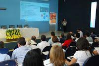 Taís Paranhos: Caravana da inovação