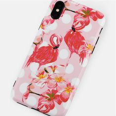 Woman Woods Birds Floral Summer Style TPU Soft shells Cute Phone Case is best and cool on Newchic. Iphone Cases For Girls, Cute Phone Cases, Flamingo Phone Case, Phone Case Store, Wood Bird, Mobile Covers, Phone Covers, Couple Gifts, Boyfriend Gifts
