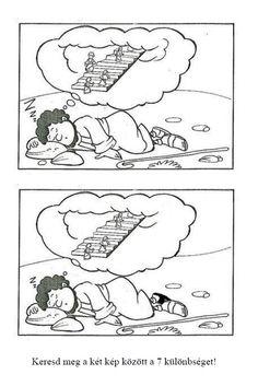 Jákób álma